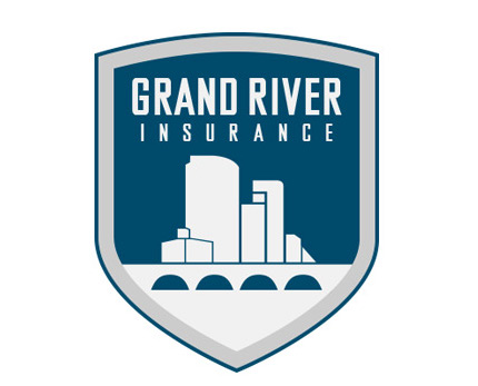 Make A Payment - Kennedy Nemier Insurance Agency - Grand-River-Insurance