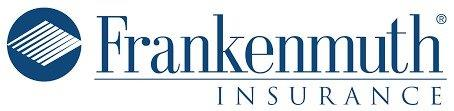 Make A Payment - Kennedy Nemier Insurance Agency - Logo-JPEG