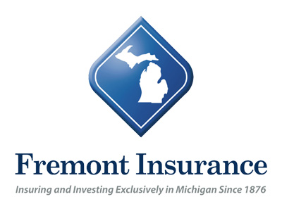 Make A Payment - Kennedy Nemier Insurance Agency - provider-fremont