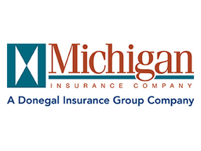 Make A Payment - Kennedy Nemier Insurance Agency - provider-michigan