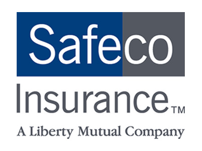 Make A Payment - Kennedy Nemier Insurance Agency - provider-safeco