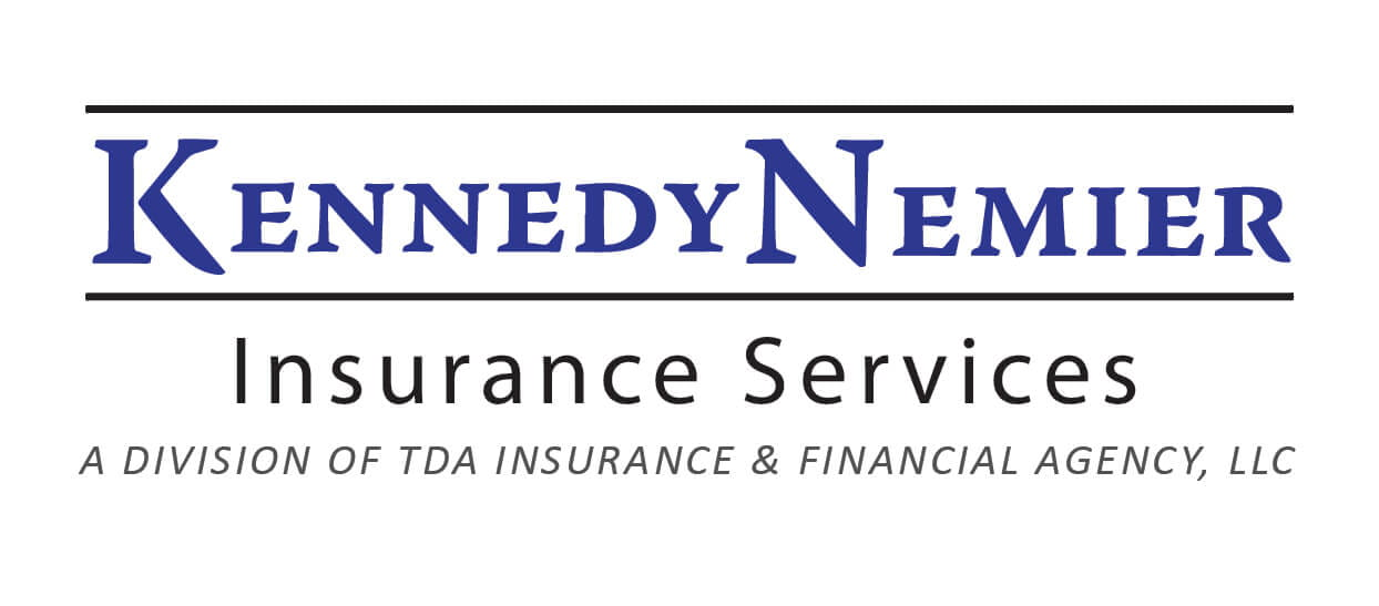 Kennedy Nemier Insurance Agency, Inc.